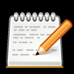 Document.Editor